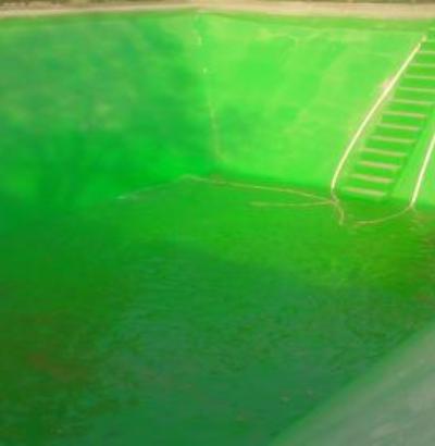Hydroizolacje natryskowe