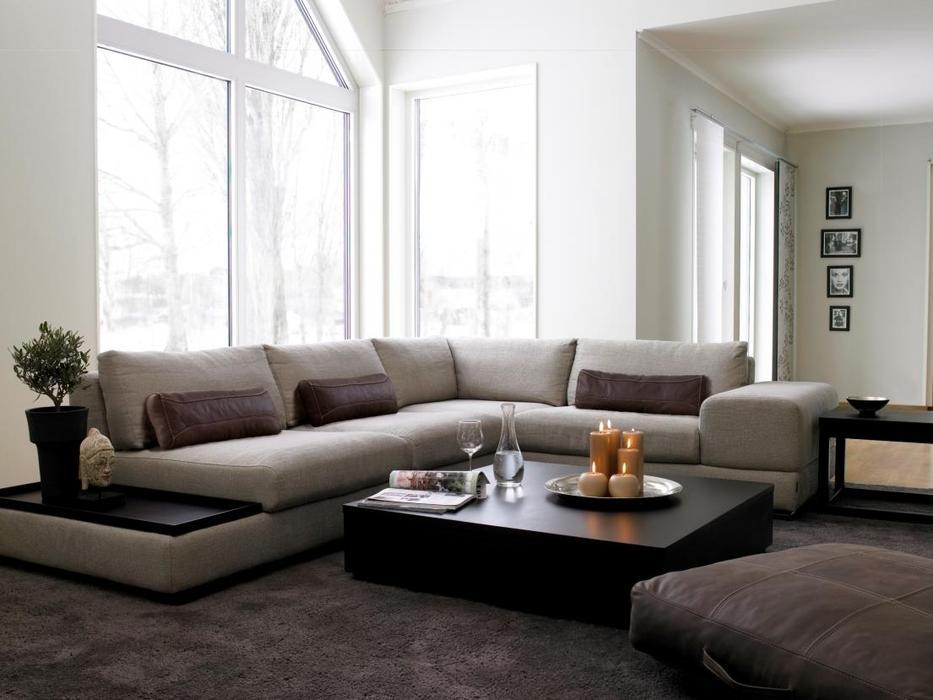 Galeria zdj kanapy fotele kanapy naro ne z funkcj do spania mti furninova zdj cie nr - Decoration salon moderne tunisie ...