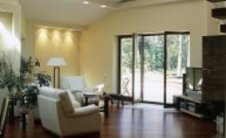 Planowanie oświetlenia w domu. Oświetlenie ogólne, miejscowe oraz dekoracyjne