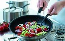 Sztuka gotowania i smażenia wg Roberta Sowy