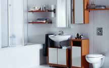Jaki jest koszt remontu łazienki? Ile zapłacisz za robociznę, ile za materiały?