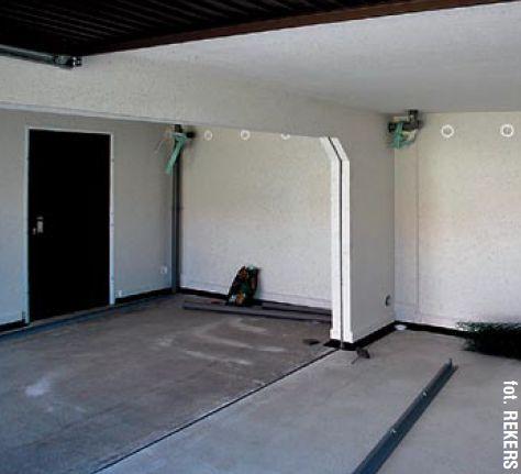 Rekers Cennik Ogrodzenia Betonowe Dębica
