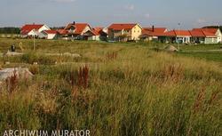 Po co badanie geotechniczne gruntu przed budową domu? Czy jest konieczne?