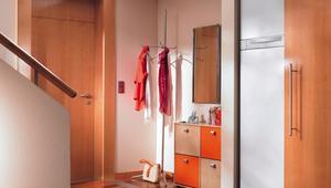 Nowoczesne ogrzewanie domu - ekologiczne pompy ciepła, oszczędne kotły kondensacyjne, kolektory