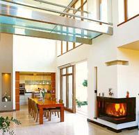 Ogrzewanie podłogowe wysokie mieszkania