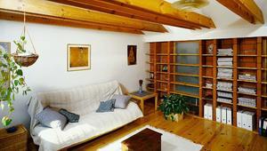 Renowacja parkietu i podłogi z desek. Cyklinowanie, olejowanie i lakierowanie drewna