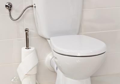 WC kompakt. Poznaj zasady jego montażu