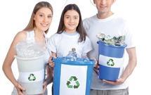 Wywóz śmieci. Nowe zasady segregacji odpadów we Wrocławiu