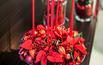 Boże Narodzenie - dekoracje świąteczne