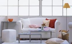 Jak urządzić mieszkanie w stylu skandynawskim? Salon i sypialnia w stylu skandynawskim - wskazówki