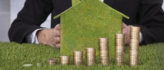 Eko-budowanie korzystne dla inwestora. Dowiedz się, jak to wygląda w praktyce