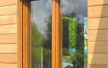 Osłony okienne. Jak kupować rolety zewnętrzne?