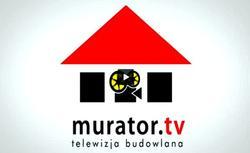 12 najlepszych filmów poradnikowych murator.tv roku 2014. Ranking