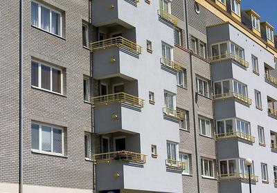 Opodatkowanie PIT przy przekształceniu mieszkania lokatorskiego na własnościowe
