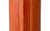 kubek na szczoteczki -akcesoria bambusowe
