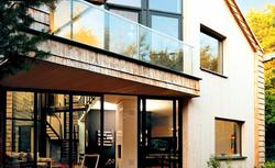 Ciepłe okna na przyszłość. Izolacyjność termiczna okien według wymogów na rok 2021