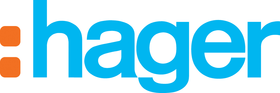 Hager - informacje dla inwestorów indywidualnych