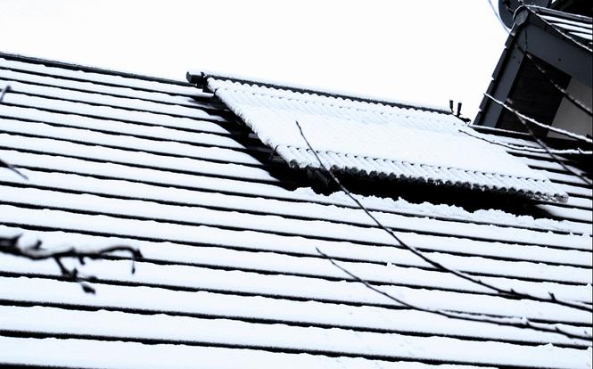 Wspomaganie ogrzewania kolektorami słonecznymi