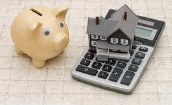 Termomodernizacja budynków jednorodzinnych - źródła finansowania