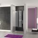 Aranżacja łazienki z wnęką - porady i zdjęcia inspiracyjne