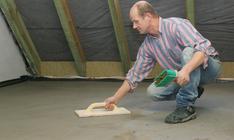 Podkłady podłogowe. Które zastosować w domu?