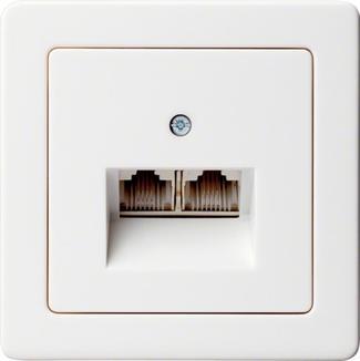 Hager - osprzęt elektroinstalacyjny