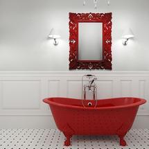 Remont łazienki – poradnik remontującej kobiety