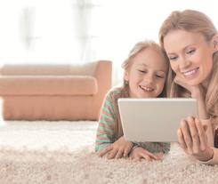 Sterowanie domowym ogrzewaniem przez internet. Jak sprawić, aby zwykły kocioł stał się inteligentny?