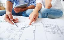 Projekt nowego mieszkania. Jak wprowadzić zmiany lokatorskie?