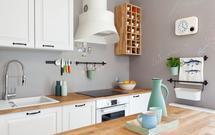 Remont kuchni - Jak się przygotować? Ile to kosztuje?