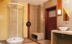 Dodatkowa łazienka w domu