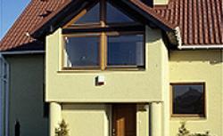 Budowa domu - jakie materiały budowlane możesz wybrać?