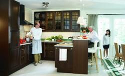 Jak urządzić kuchnię otwartą na salon. Tajniki dobrej aranżacji