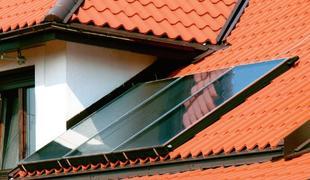 KOSZT KOLEKTORÓW SŁONECZNYCH - co wpływa na cenę solarów