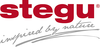 Logo-Stegu